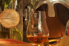 Whisky und Geschichte I (1920×1080)