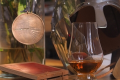 Whisky und Geschichte II (1920×1080)